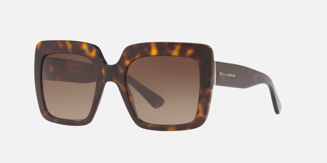 Dolce & Gabbana DG4310 315113 52-21 g8bJAL