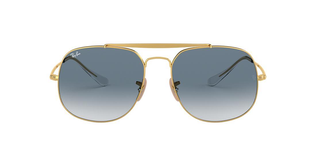 4b04bb332f Comprar gafas de sol Ray-Ban RB3561 en Sunglass Hut México. Envíos y ...