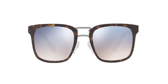 Óculos Prada PR 14TS