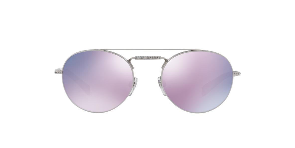 Silver VA2004B Pink  51