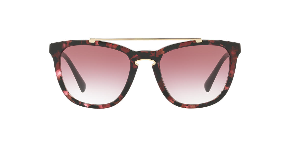 Pink VA4002 Violet  54