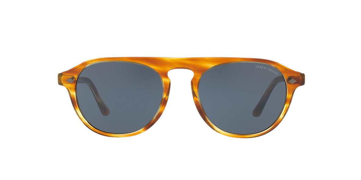 Light Brown AR8096 Blue  53