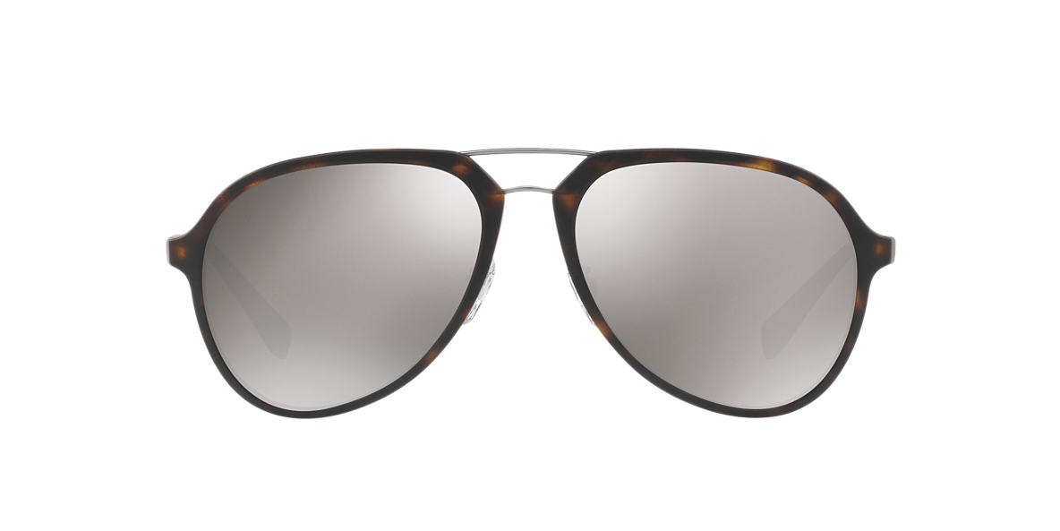Tortoise PS 05RS Brown  58