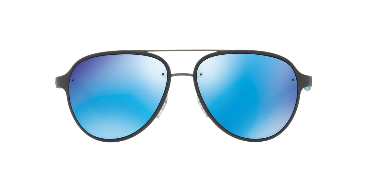 Blue PS 52SS Blue  58