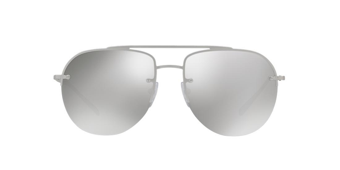 41526d9a17 Comprar gafas de sol Prada Linea Rossa PS 53SS en Sunglass Hut ...