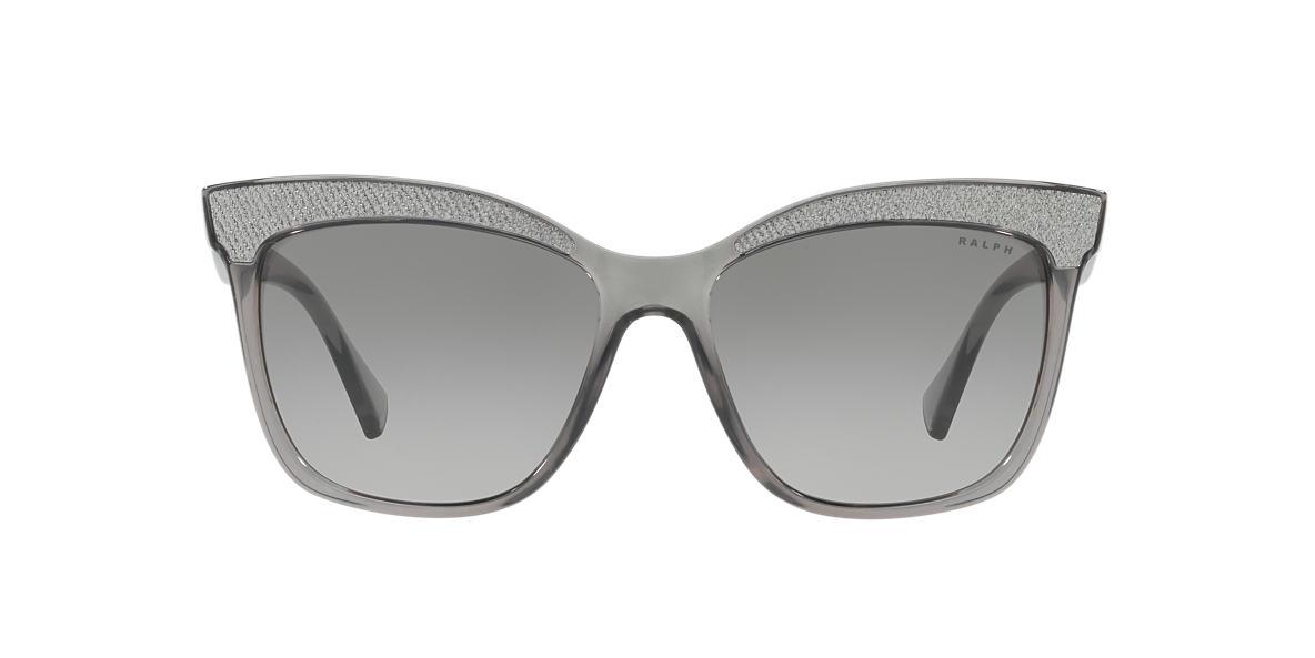Grey RA5235 Grey-Black  56