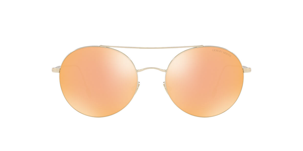 Gold AR6050 Pink  54