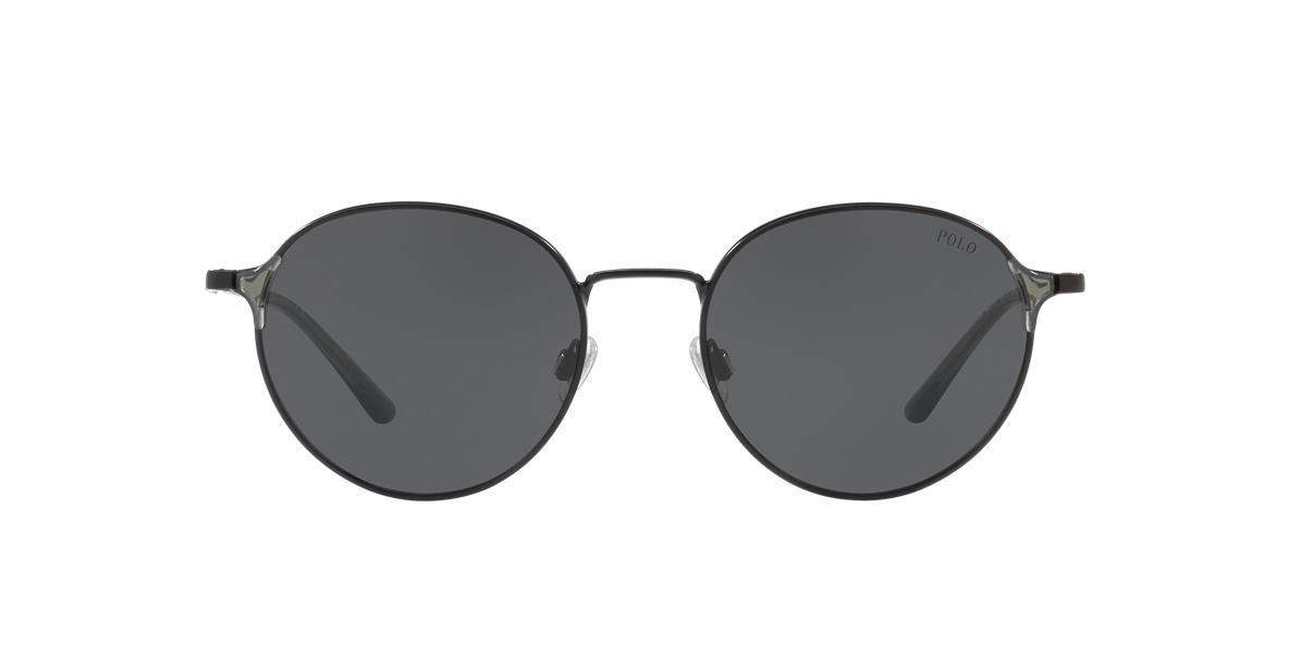 Black PH3109 Grey-Black  53