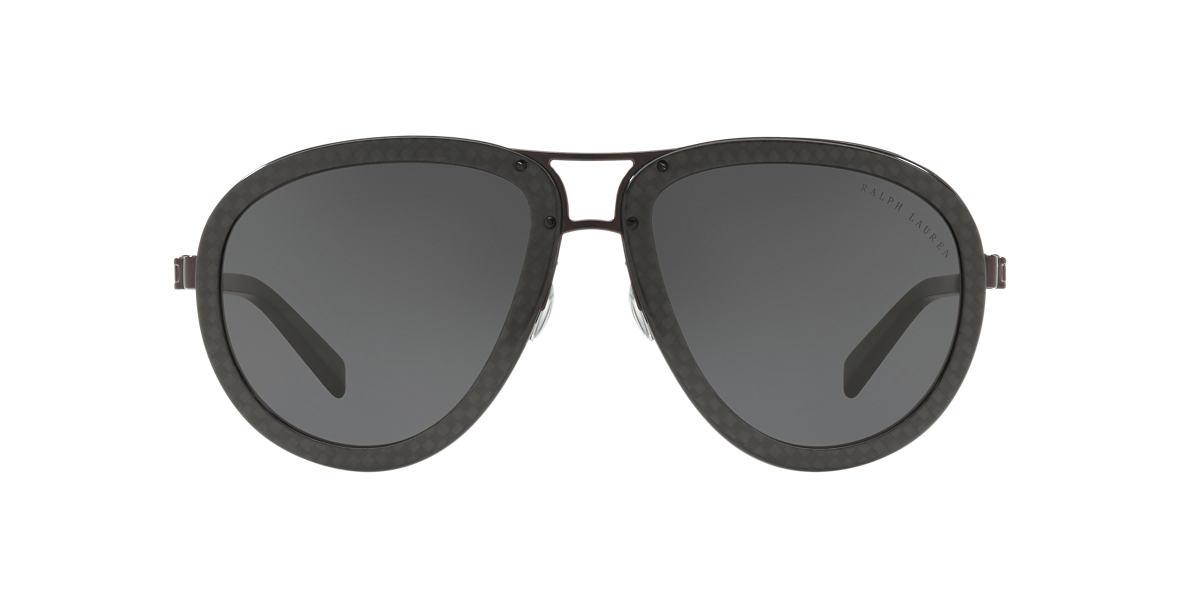Grey RL7053 Grey-Black  59