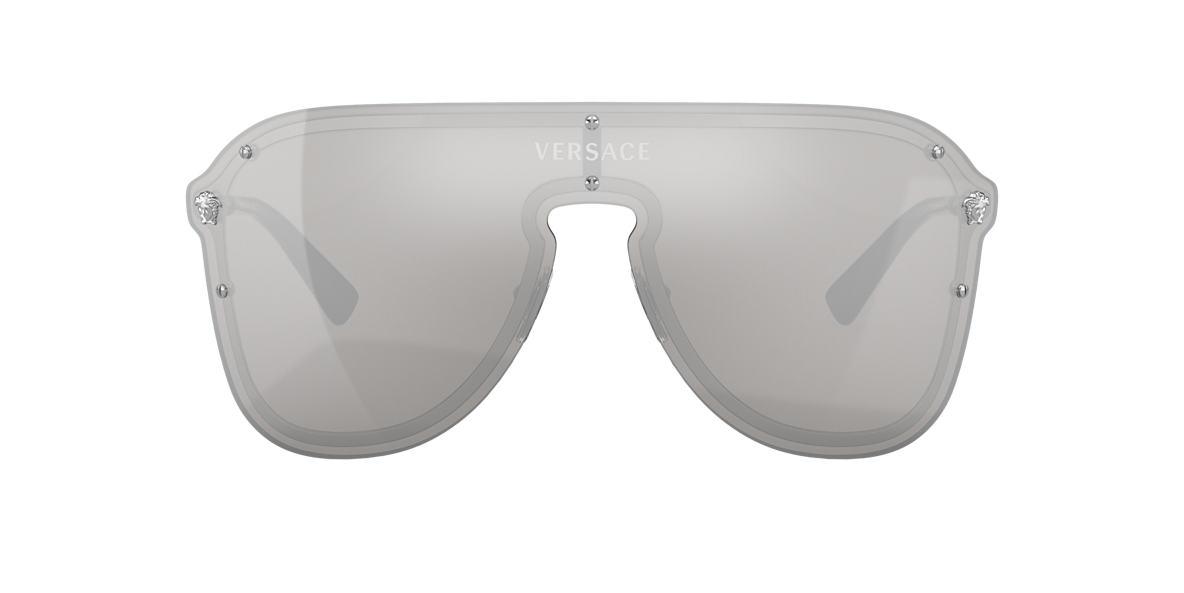 Silver VE2180 Silver  01