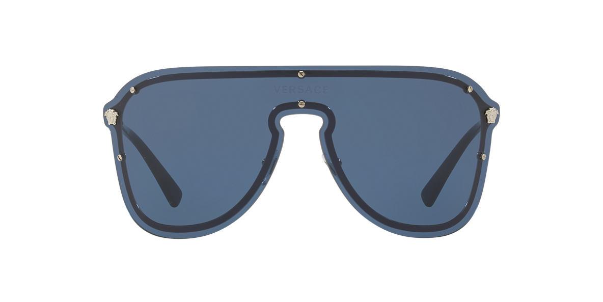 Bleu VE2180 Bleu  01