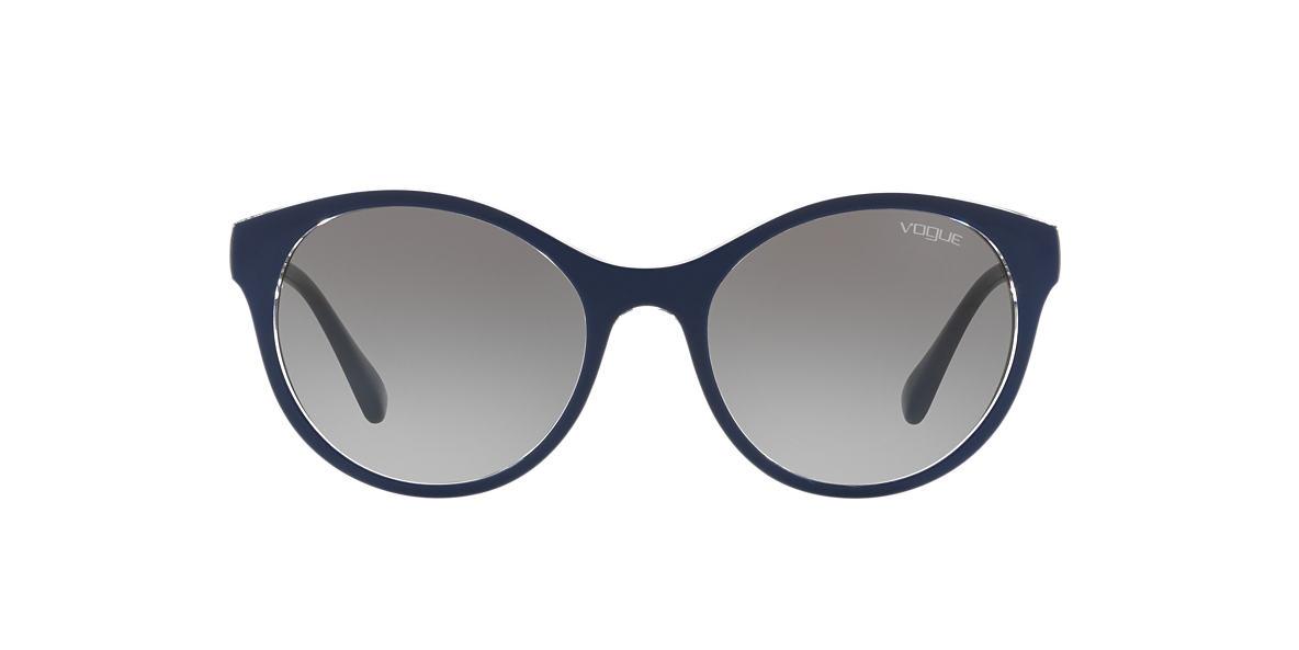 Blue VO5135SB Grey-Black