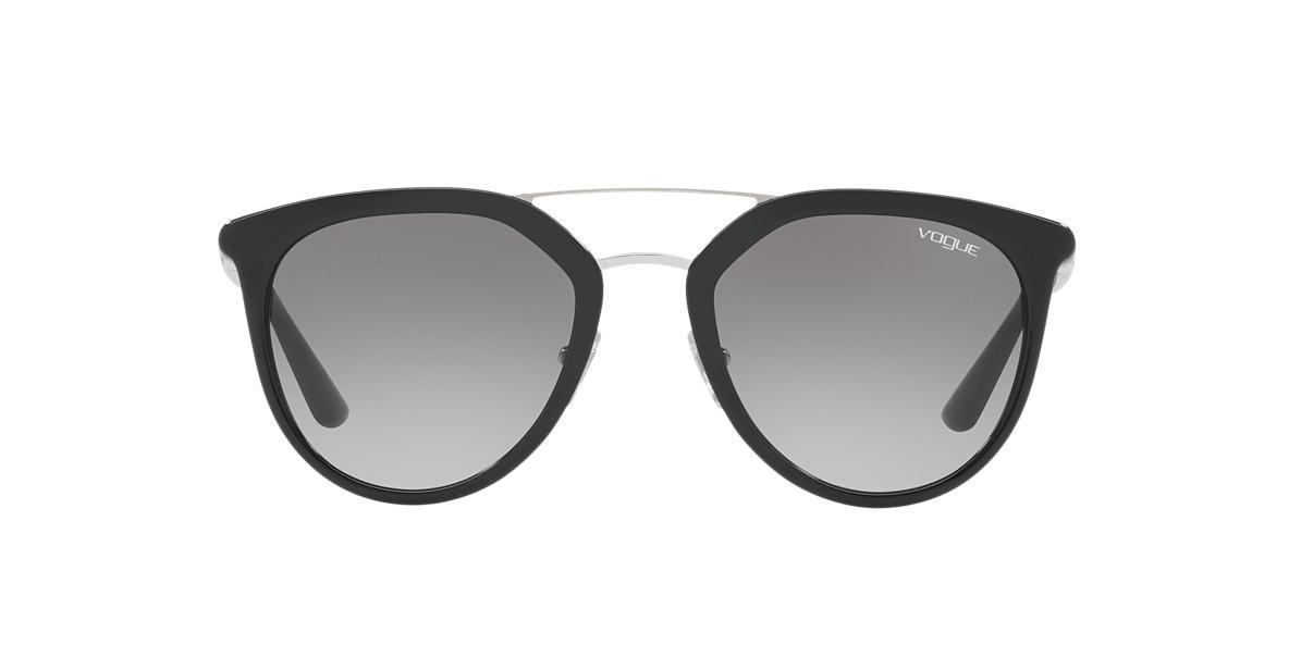 Black VO5164S Grey-Black  52