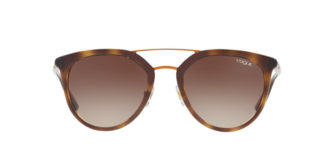 c28ad9cd69 Gafas de Sol Vogue Eyewear VO5164S | Sunglass Hut