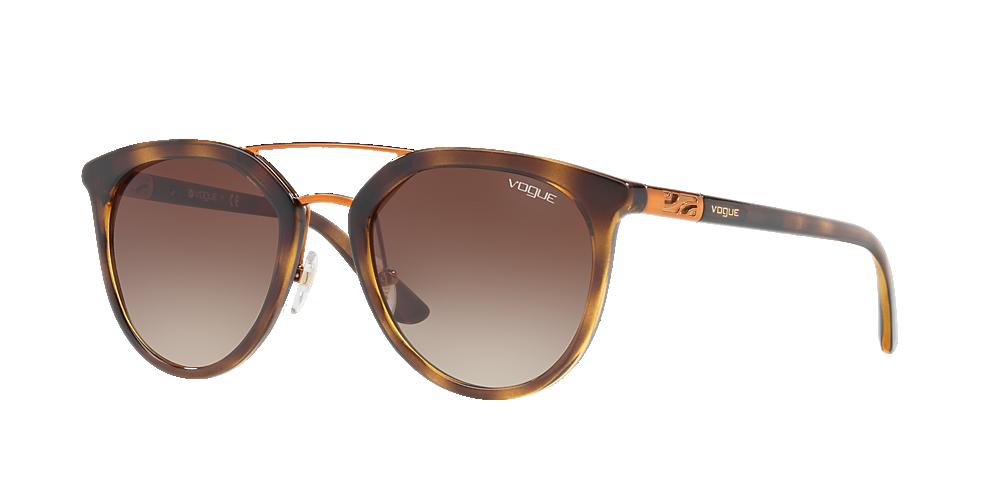 d100b0d449 Gafas de Sol Vogue Eyewear VO5164S | Sunglass Hut