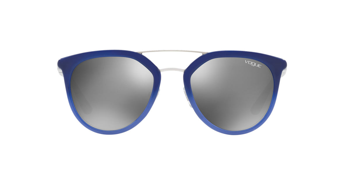 Blue VO5164S Grey-Black