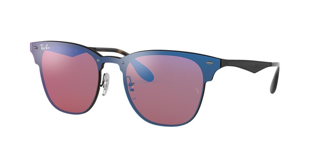Ray Ban Sunglasses RAY BAN UNISEX  RB3576N