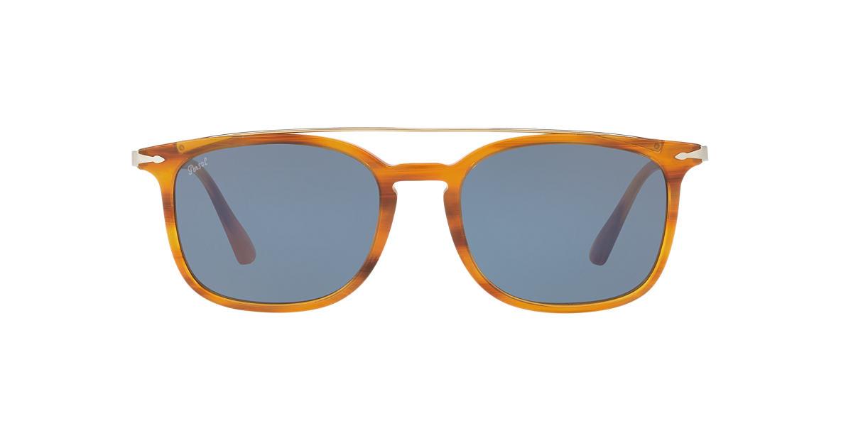 Sonnenbrille (PO3173S) Persol GtSJN