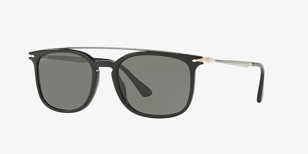 Sunglasses France Sunglasses Persol France Sunglasses Nice Persol Persol France Sunglasses Nice Persol Nice lF1TJc3K