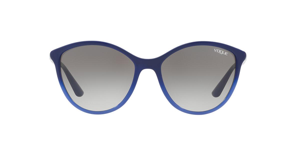 Blue VO5165S Grey-Black