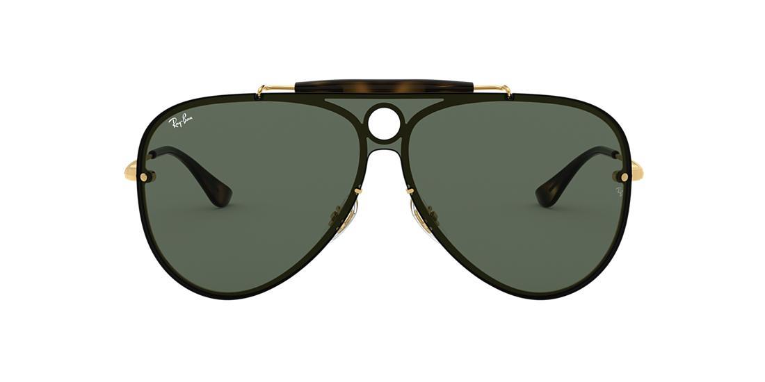 a0991cffb3aa1 Gafas de Sol Ray-Ban RB3581N