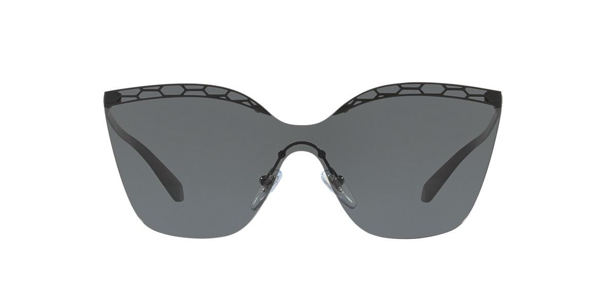 Noir BV6093 Serpenti Grey-Black  01