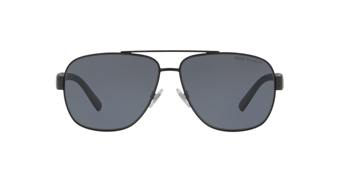 Óculos de Sol Polo Ralph Lauren PH3110   Sunglass Hut e93b778427