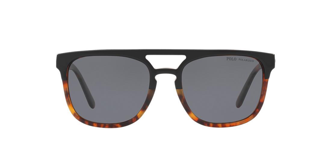 c3bdd2d6ebfb7 Óculos de Sol Polo Ralph Lauren PH4125   Sunglass Hut