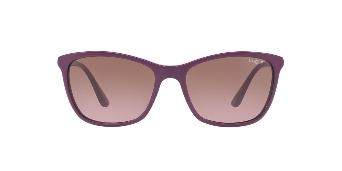 Purple-Reddish VO5184SI Brown  57