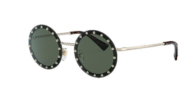 8aa2f4c8669b Luxury Brands Sunglasses