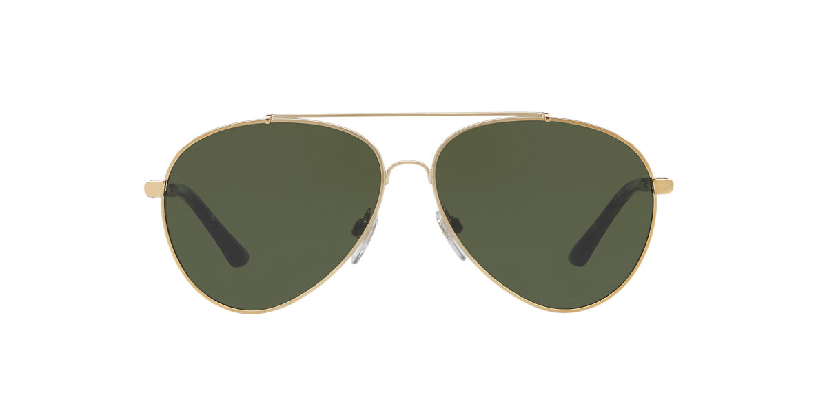 Gold BE3092QF Green  60