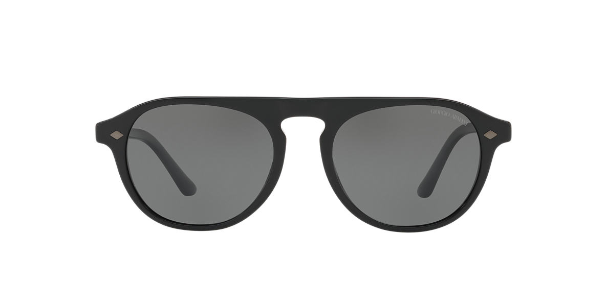 Schwarz AR8096 Grey-Black  53