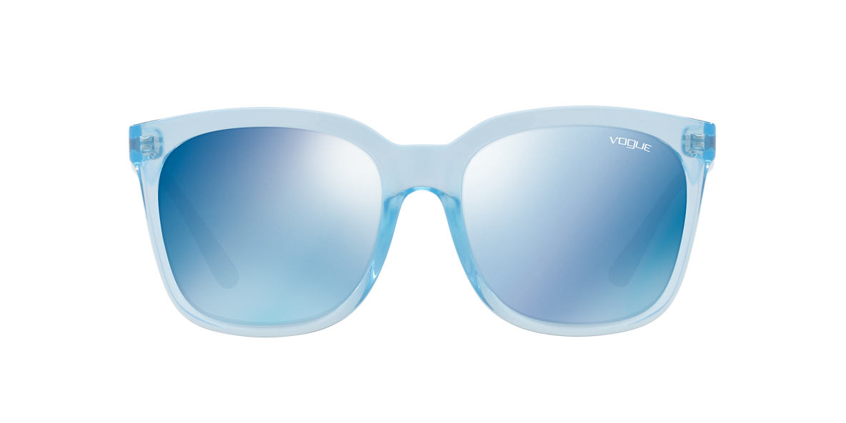 Blue VO5068SD Blue  57