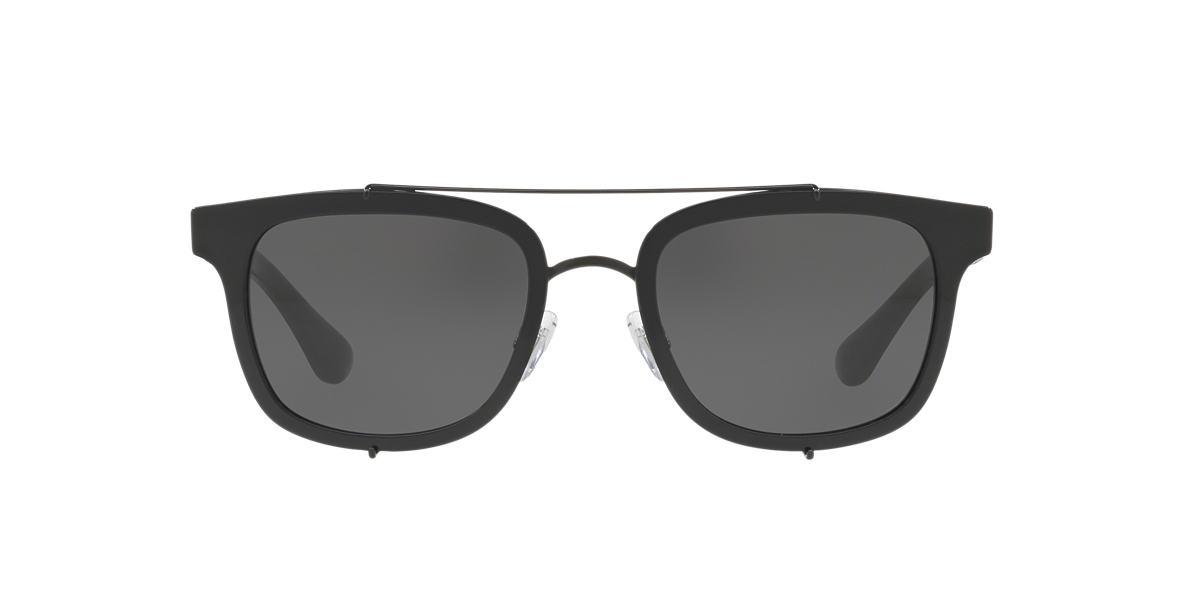 Black DG2175 Grey-Black  51