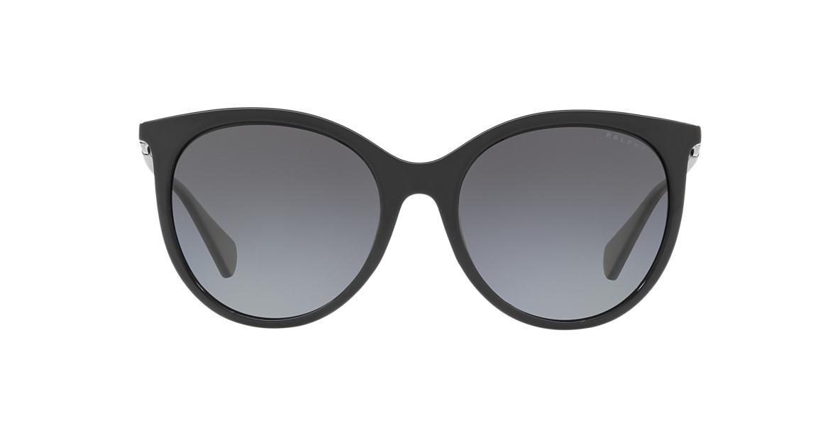 Black RA5232 Grey-Black  56