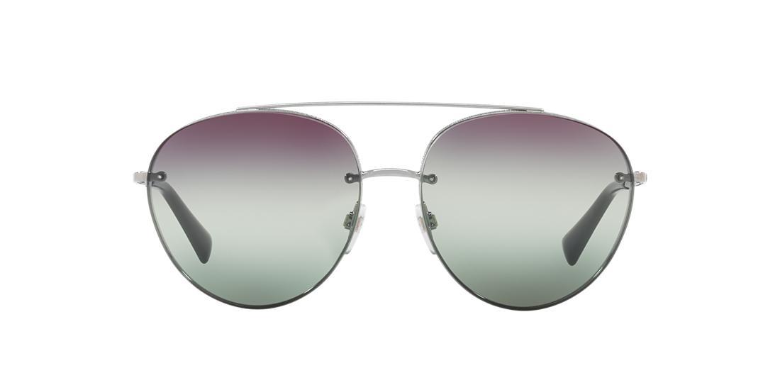 df0e05bed5188 Óculos de Sol Valentino VA2009