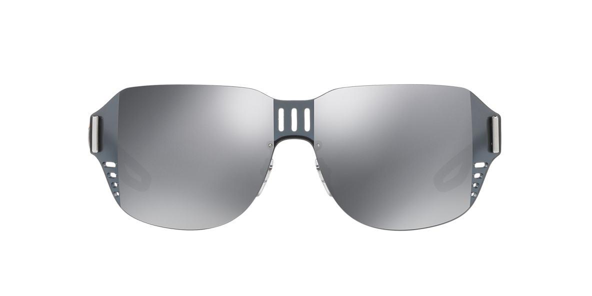 Black PS 05SS Grey-Black  01