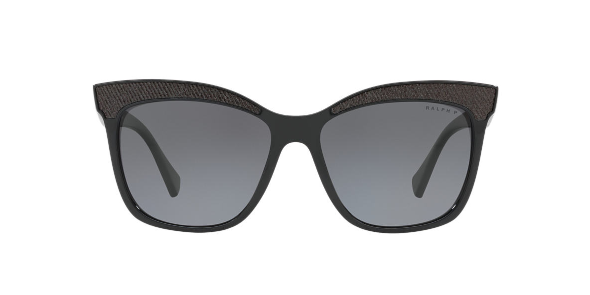 Black RA5235 Grey-Black  56