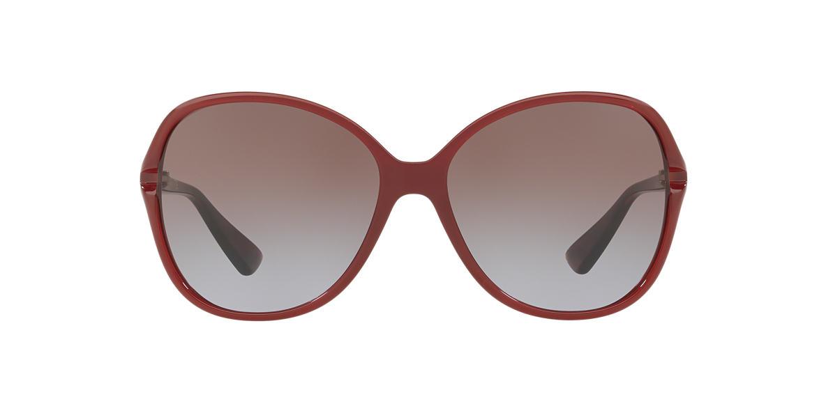 Red HU2001 Brown  60