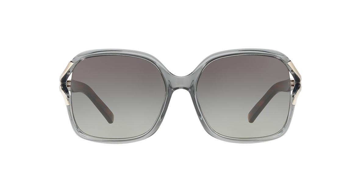 Grey HU2002 Grey-Black  58