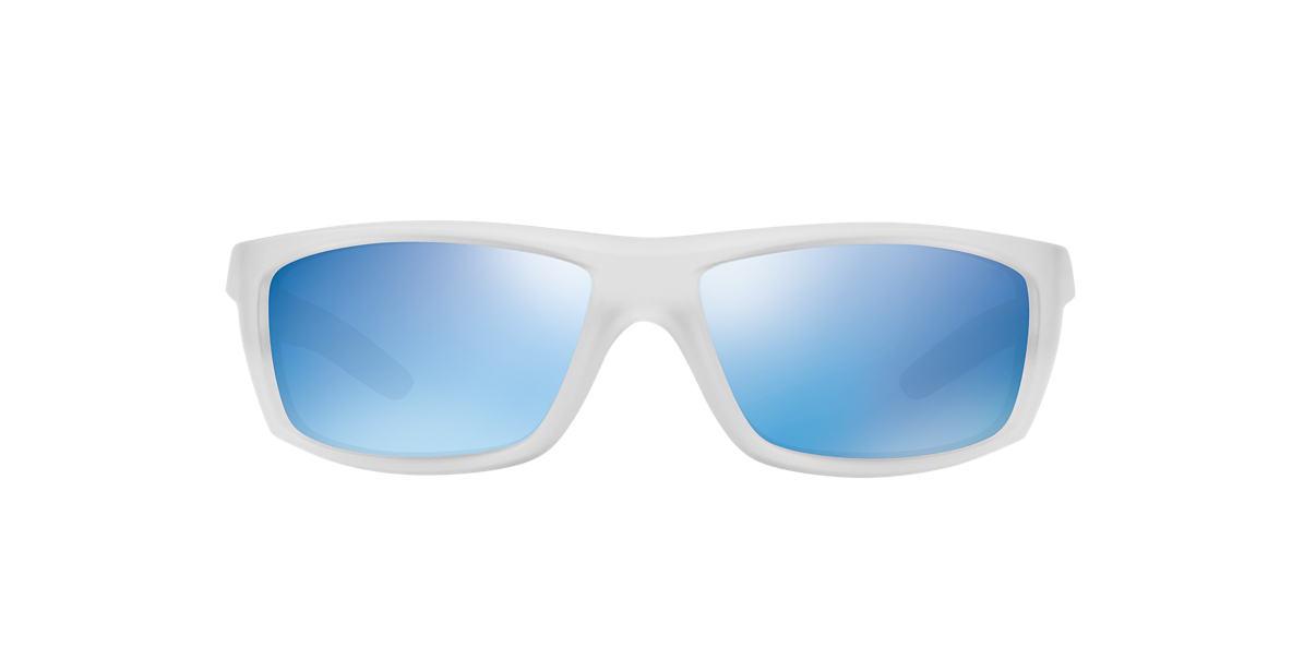 Transparent HU2007 Blue  63
