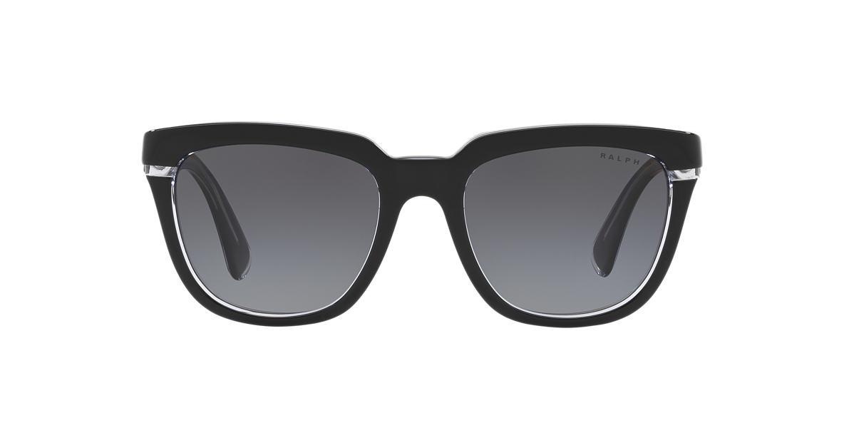 Black RA5237 Grey-Black  53