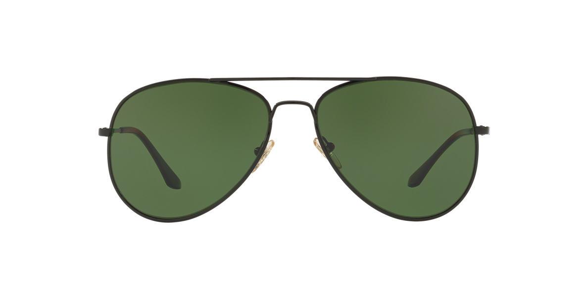Black HU1001 Green  59