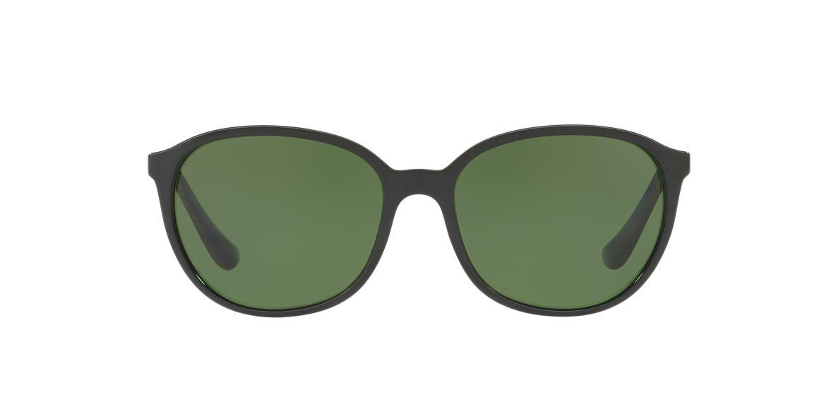 Black HU2003 Green  55