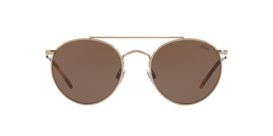 dbf998267 Óculos de Sol Polo Ralph Lauren PH3114 | Sunglass Hut