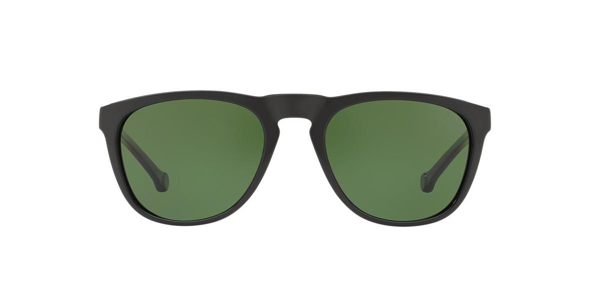 Black HU2006 Green  55