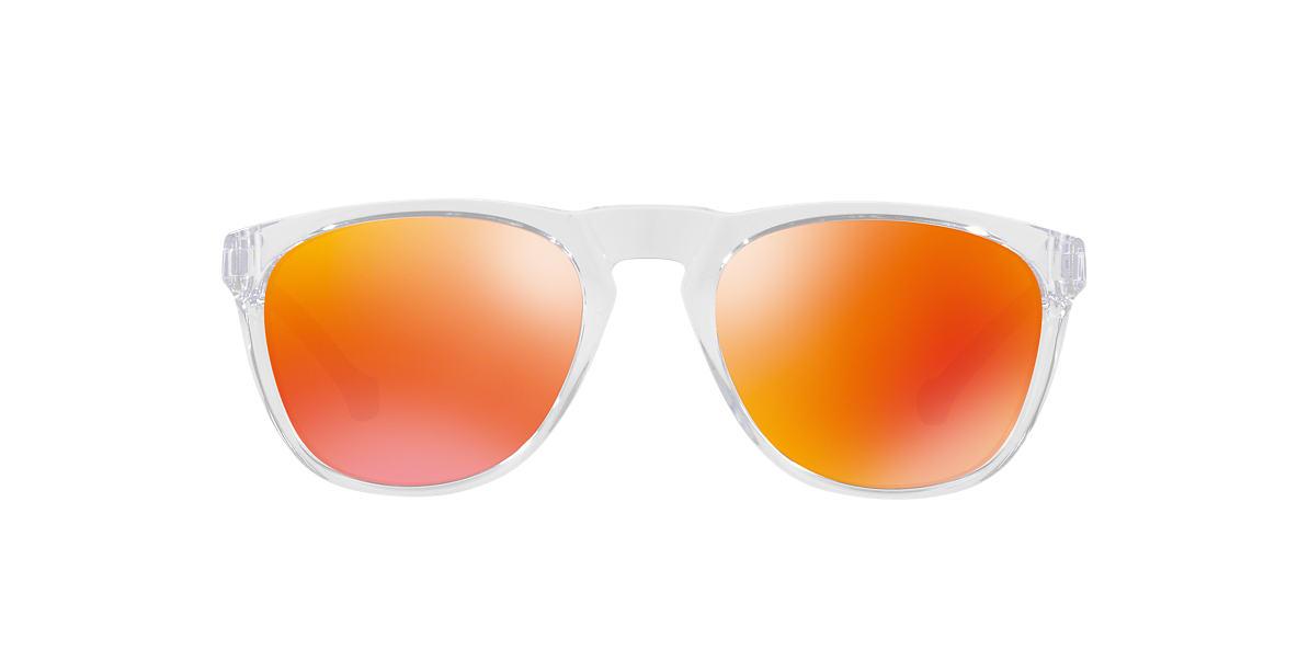 Transparent HU2006 Orange  55