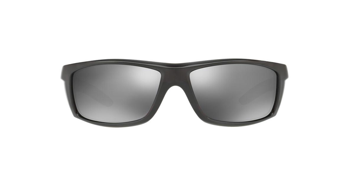 Grey HU2007 Grey-Black  63