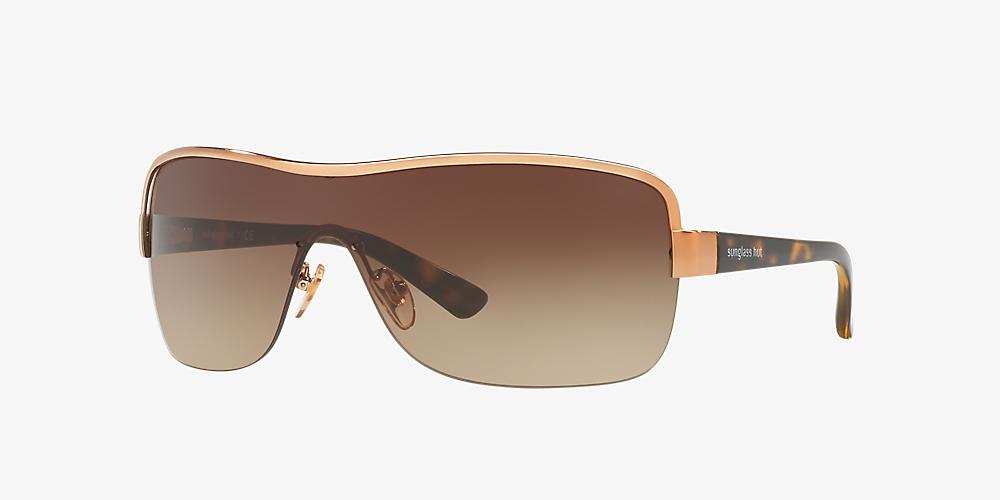 Damen Sonnenbrillen | Sunglass Hut DE
