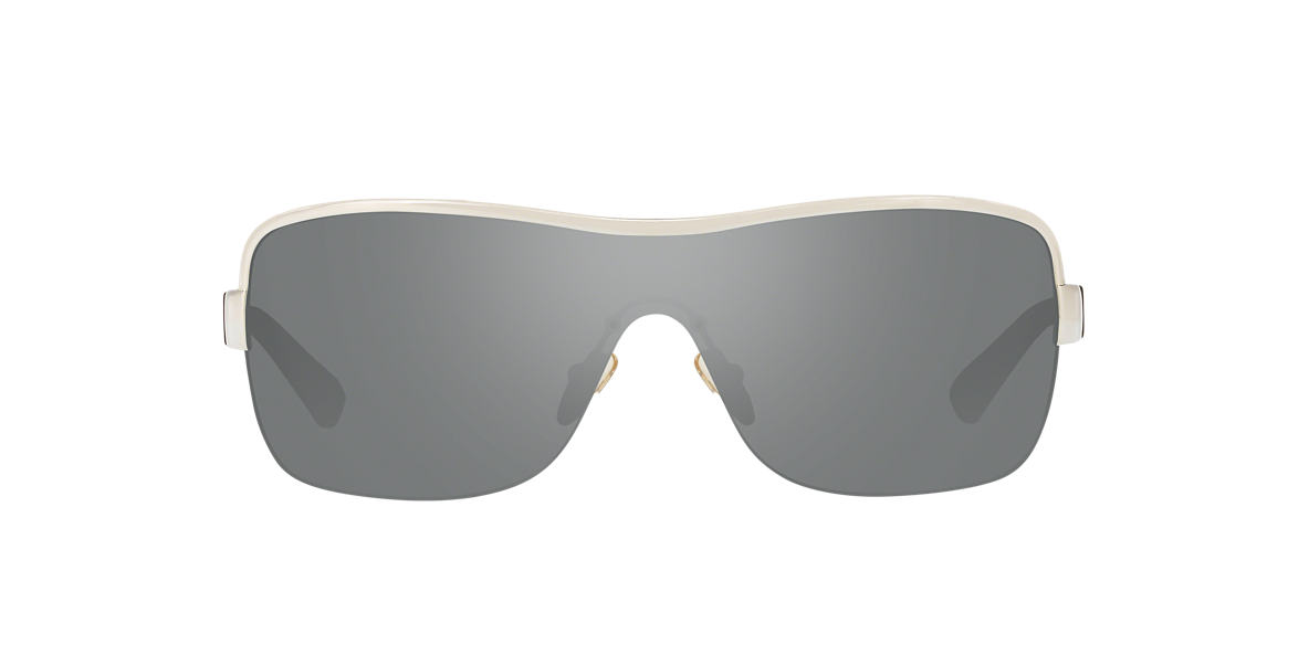 Silver HU1003 Silver  01
